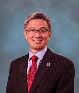 Xiaoming Li, Ph.D.