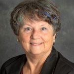 Susan Cutter