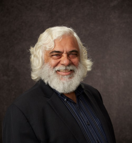 Neset Hikmet, Ph.D.