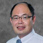 Chin-Tser Huang