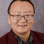 Zhenlong Li