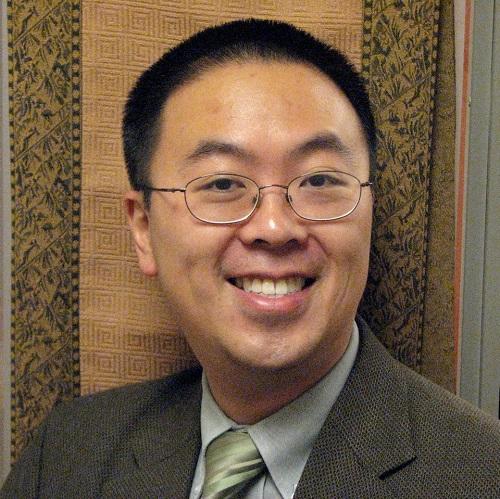 Eric Poon, M.D., MPH
