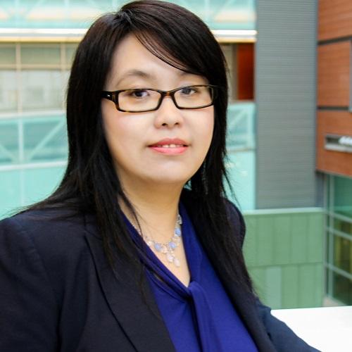Cui Tao, Ph.D.