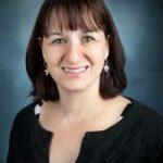 Sharon Weissman