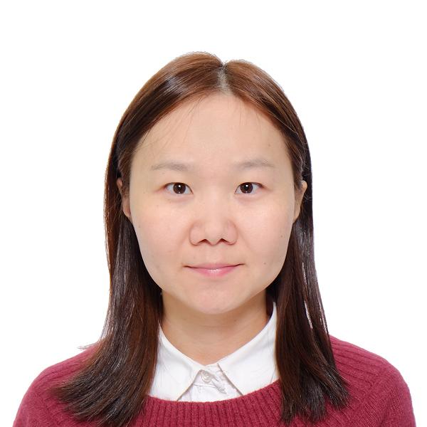 Xueying Yang