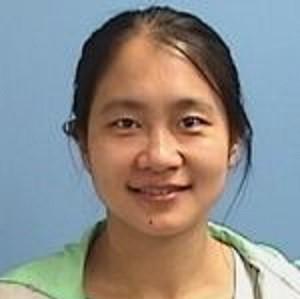 Xiaowen Sun