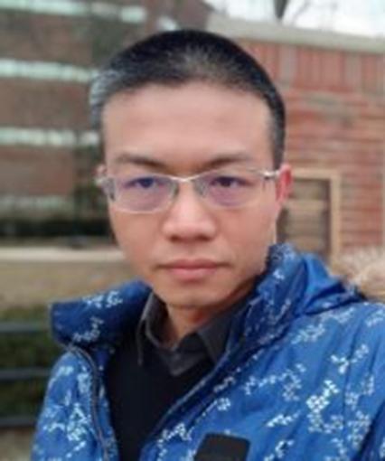 Huan Ning