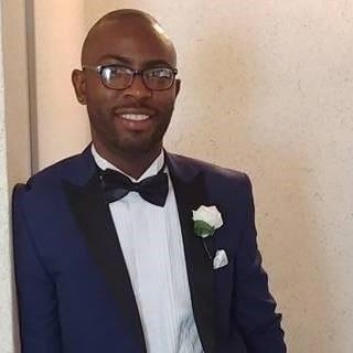 Oluwafemi Adeagbo