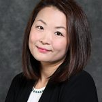 Jungmi Jun