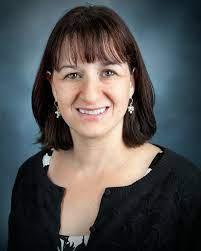 Sharon Weissman, MD